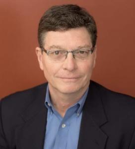 Patrick G. Waters